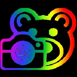 Pixelbär